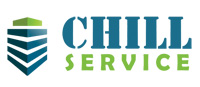 Chill_Service - SRV InfoTech Project