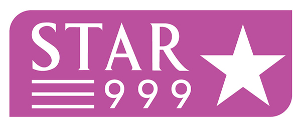 star999 - SRV InfoTech Project