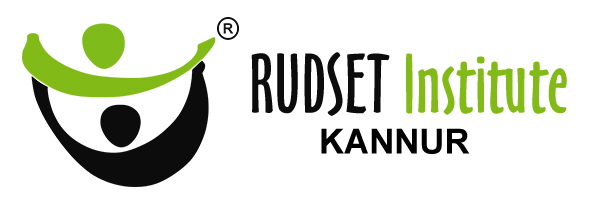 Rudset Institute - SRV InfoTech Project