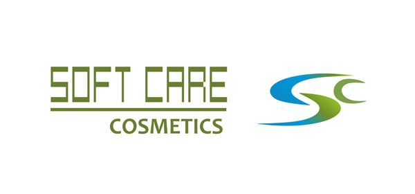 Softcare Cosmetics- SRV InfoTech Project