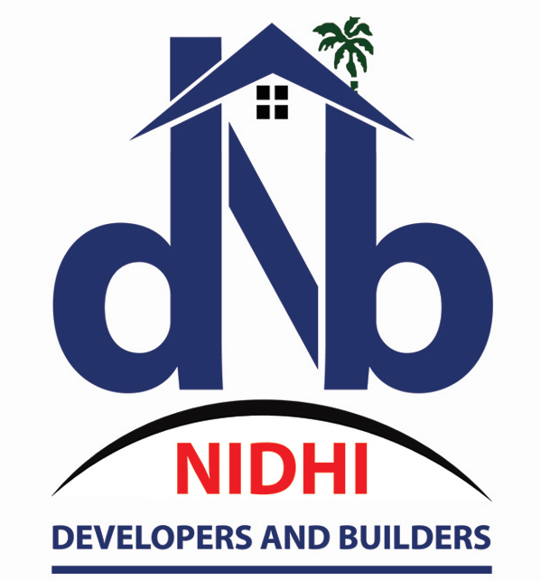Nidhi Developers And Builders- SRV InfoTech Project