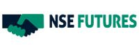 Nsefutures - SRV InfoTech Project